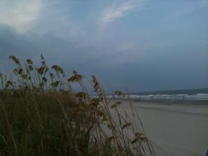 July 2012 023
