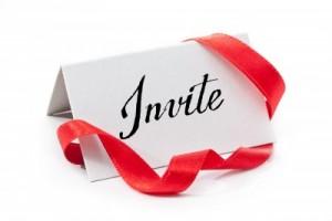 Encouraging words invite encourage your spouse when stopboris Images