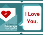 #1 - 101 Phrases to Encourage Template