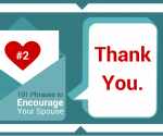 #2 - 101 Phrases to Encourage Template
