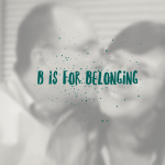 the value of belonging