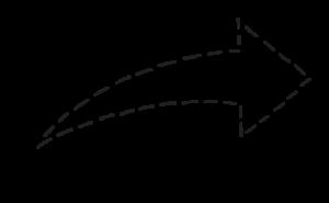 arrow growth
