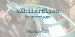 eXhilaration