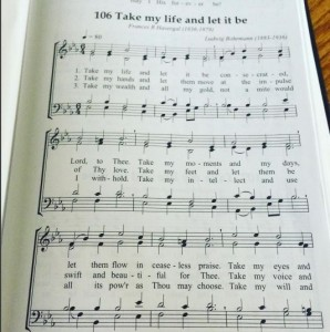 remember-to-pray-sing-hymns