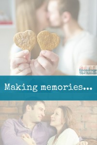 making-memories-your-date-nights-can-make-lovely-marriage-memories-to-cherish-for-decades
