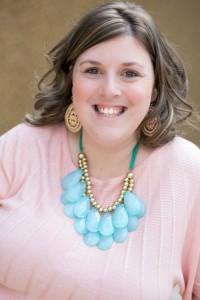 Amada Kelly Worshipful Living online legacy
