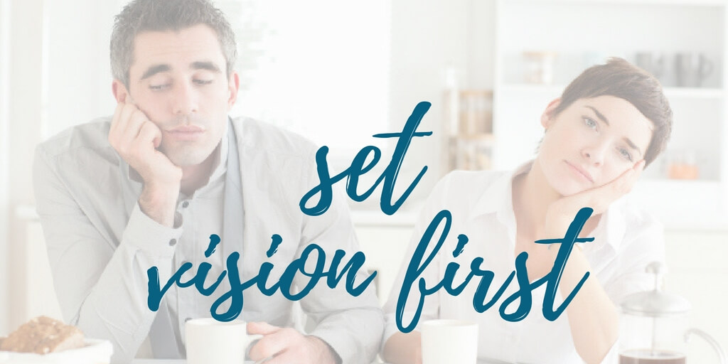 vision first then goals - questions to ask yourself when setting vision as husband and wife (1)